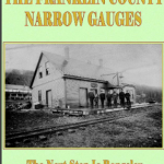 The Franklin Narrow Gauges