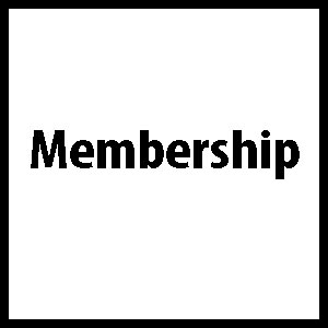 membership-category